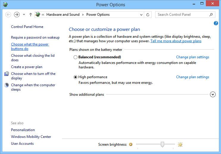 Hibernate Windows 10-2