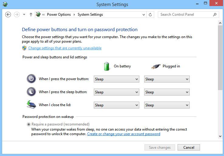 Hibernate Windows 10-3