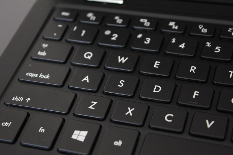 INHON ChromeBook (16)