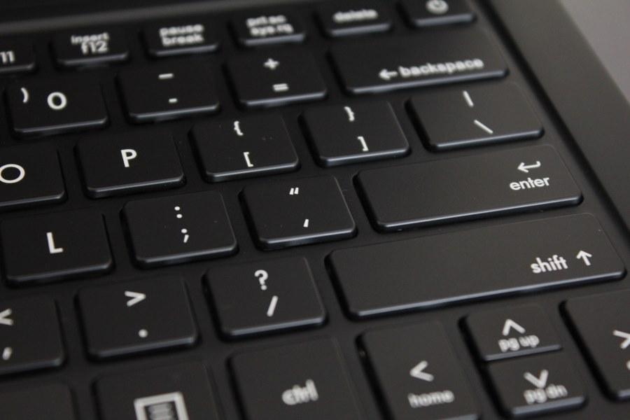 INHON ChromeBook (17)