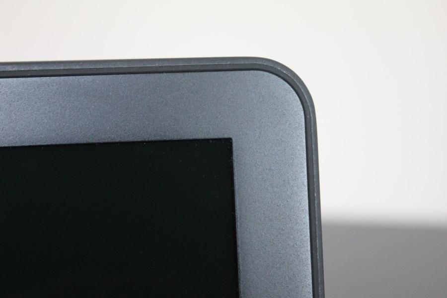 INHON ChromeBook (23)