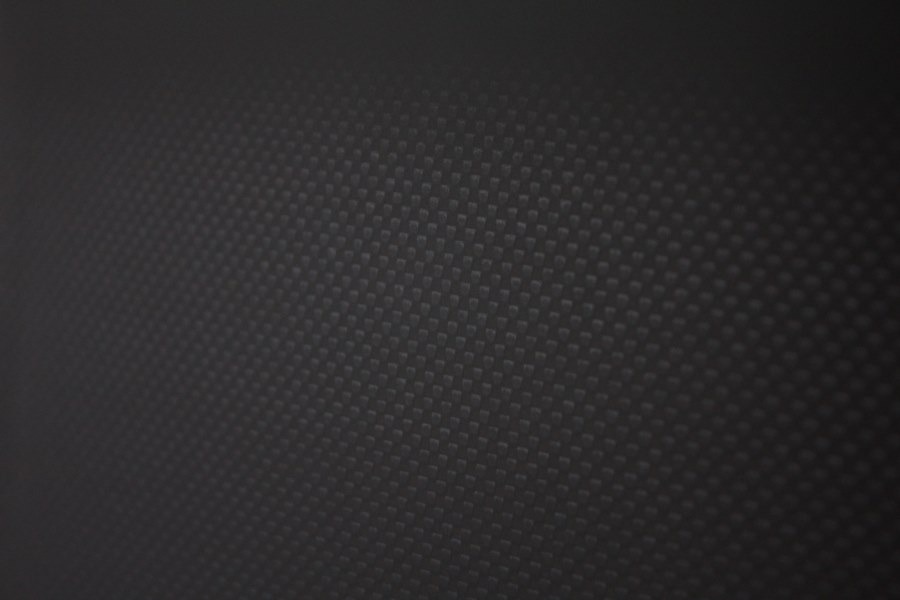 INHON ChromeBook (35)