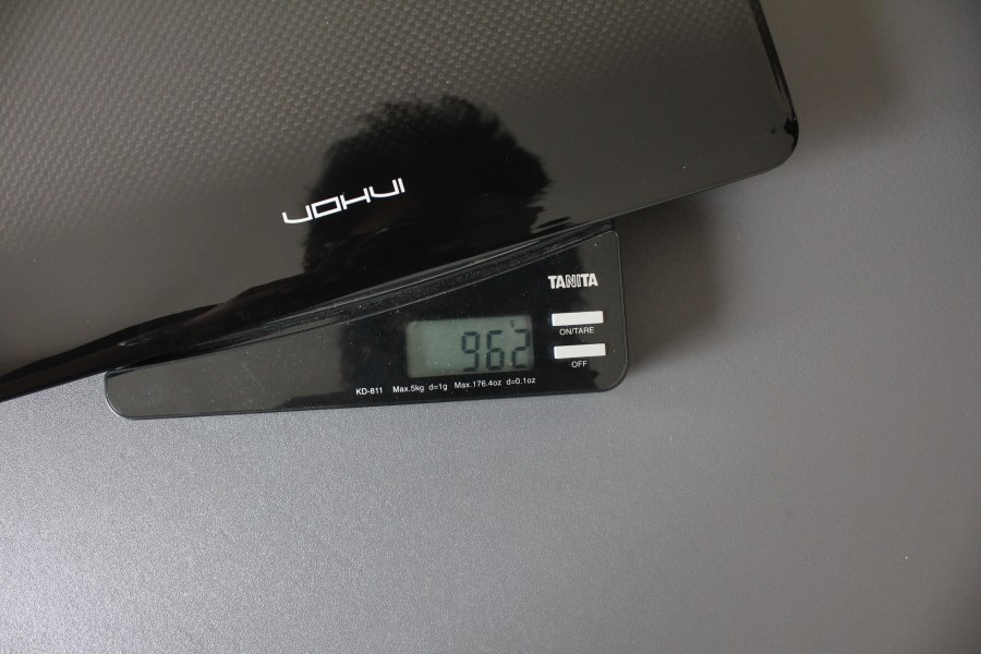 INHON ChromeBook (37)