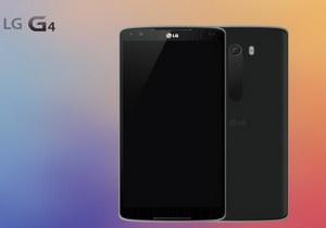 ลือ!!! LG มีแผนการที่จะเล่นงาน Galaxy Note 4 ด้วย G4 หน้าจอ 5.3 นิ้วมาพร้อมปากกา G Pen