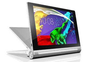 Lenovo Yoga Tablet 2 8 inch 01