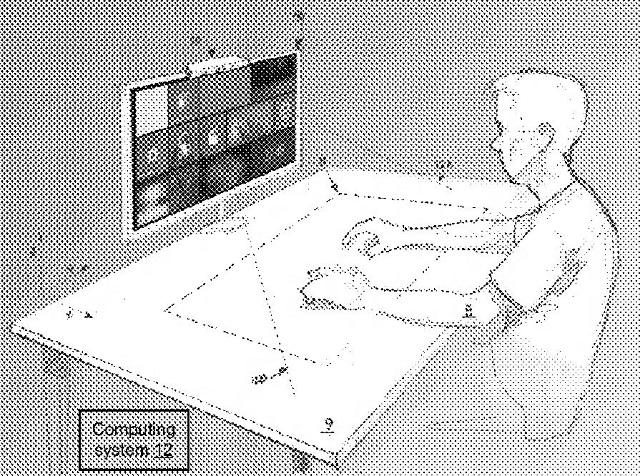 Microsoft-3D-Camera-for-PCs 600