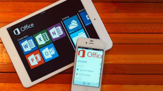 Microsoft-Office-for-iOS-iPad-iPhone 600