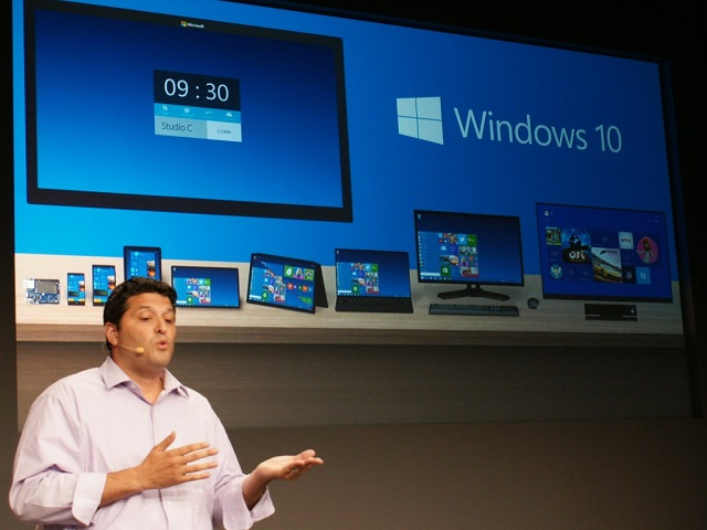 Microsoft_2014_11