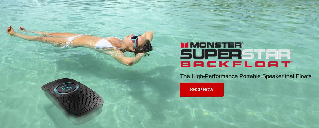 Monster-Supetstar-backfloat