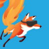 Mozilla aims to bring VR to the web 01 300