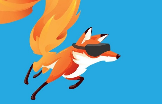 Mozilla aims to bring VR to the web 01 600