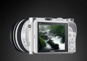 NX500 Tizen Camera 01 300