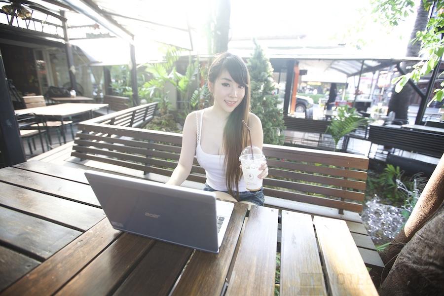 Par Acer Switch 11 004