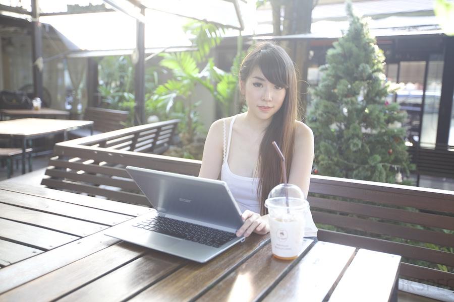 Par Acer Switch 11 014