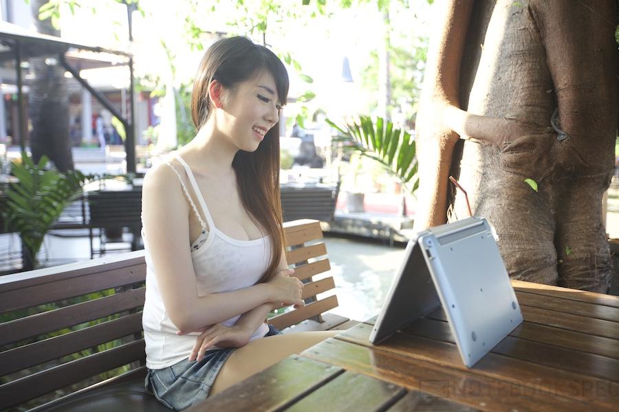 Par Acer Switch 11 018