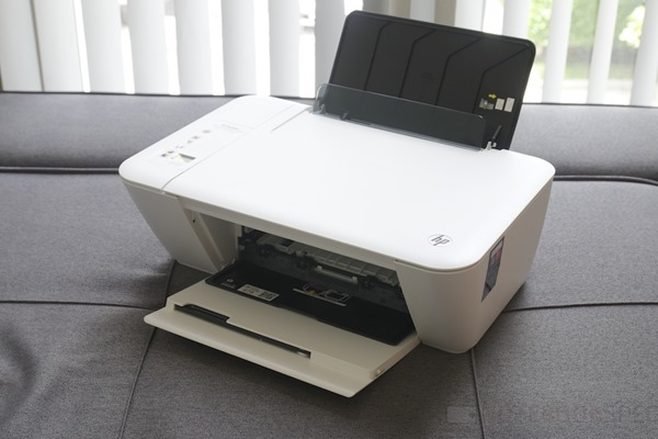 Printer Inkjet-1