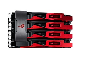 ROG-Enthusiast-SLI-Bridge-300