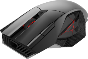ROG_Spatha_Wireless_Gaming_Mouse_SIDE-300x203