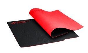 ROG_Wheststone_Gaming_Mousepad-300x182
