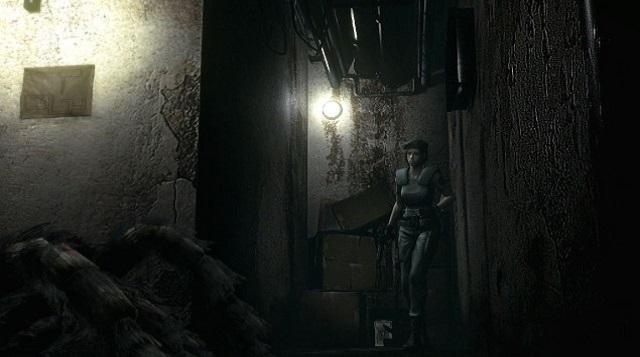 Resident-Evil-HD-Remaster-11-635x357