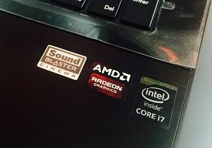 MSI Z70 Review [ที่สุดของ Gaming Notebook ที่มาพร้อมกับ Core i7 + AMD R9 M290X ]