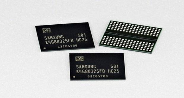 Samsung-GDDR5-DRAM-8Gb 600