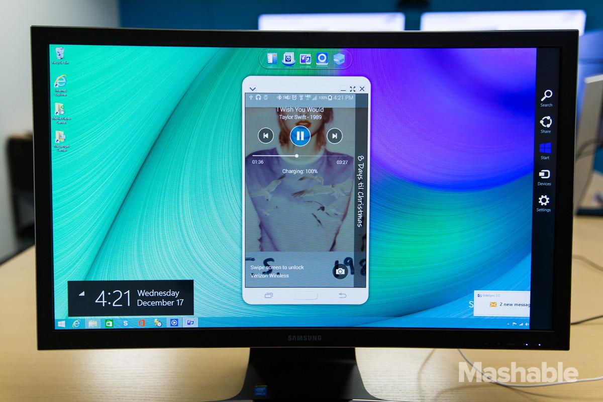 Samsung-Pre-CES-2015-Select-Edit-49