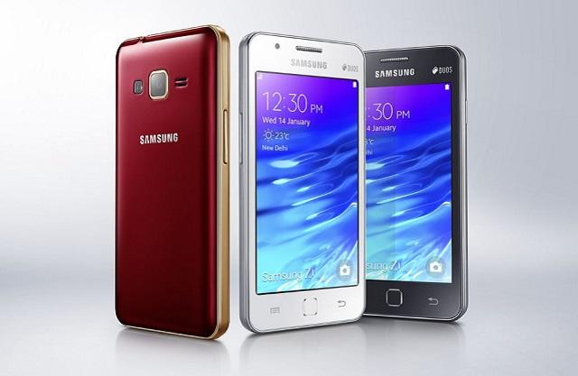 Samsung_Z1_ 01 600
