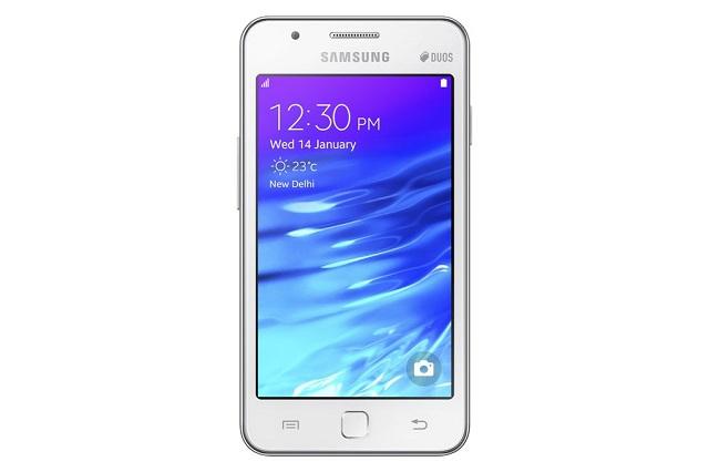 Samsung_Z1_ 03 600