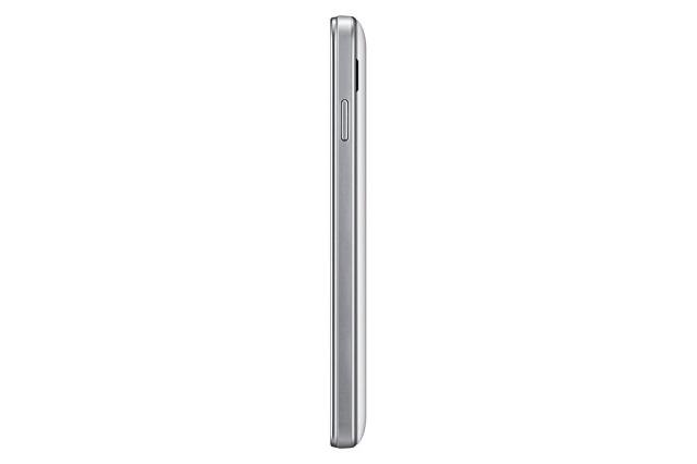 Samsung_Z1_ 04 600