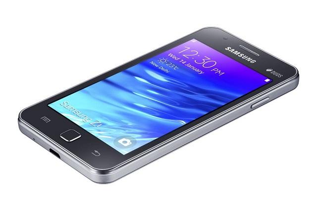 Samsung_Z1_ 05 600