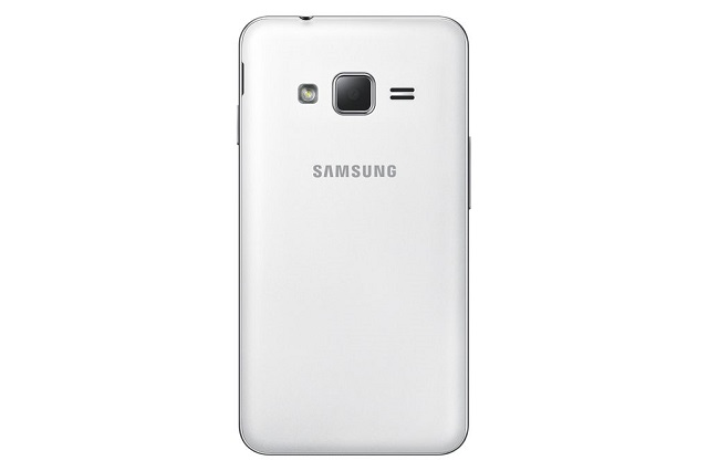 Samsung_Z1_ 06 600