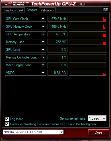 Screenshot (21)