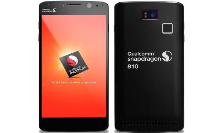 Snapdragon-Mobile-Development-Platform-Smartphone-710x426
