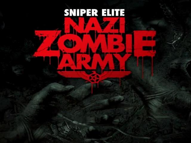 Sniper-Elite-Nazi-Zombie-Army 640