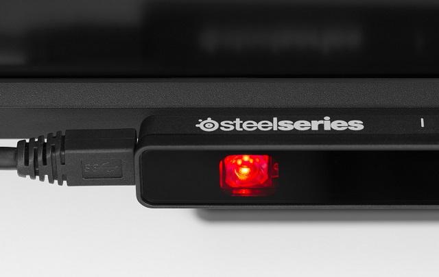 SteelSeries_Sentry_03 600