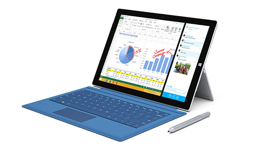 Surface-Pro-3 600