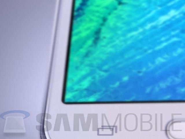 The-unannounced-Samsung-Galaxy-J1-3-201511381946