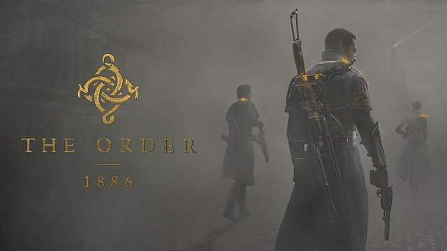 The_Order_1886_art__logo