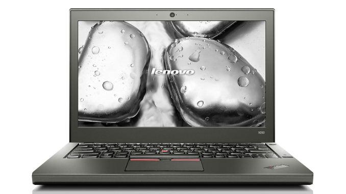 ThinkPad-X250-Front_678x452