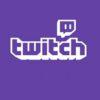 Twitch Logo 720th