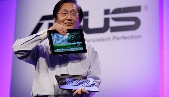 Why Chinese tech giants could surprise you at CES 2015 01 600