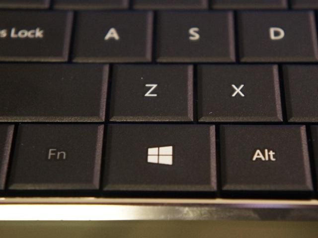 Windows-8-Wedge-Mobile-Keyboard