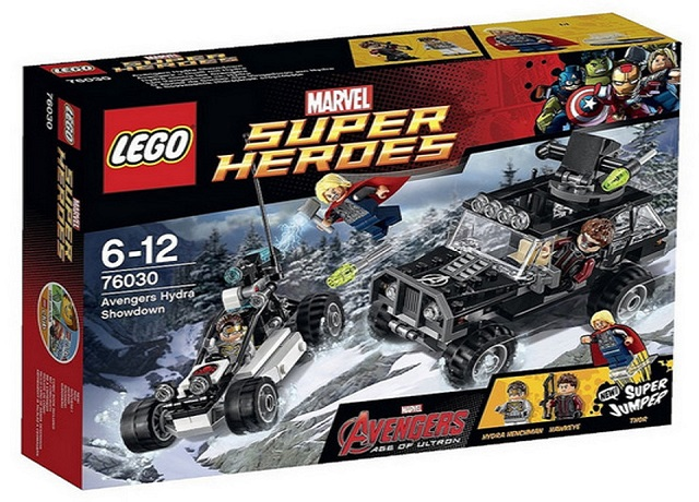 age-of-ultron-lego-2jpg-6473a3-960w_4b8h