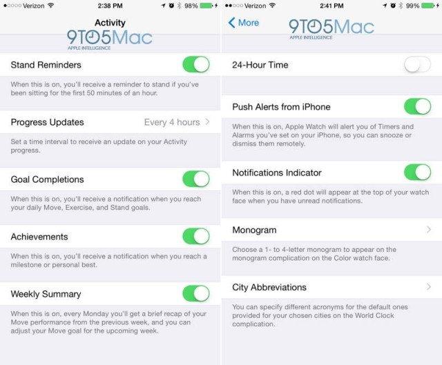 apple-watch-companion-app 600