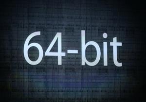 10 สมาร์ทโฟนระบบปฏิบัติการ Android ในยุคของ Android สถาปัตยกรรม 64-bit ที่กำลังจะมา!!