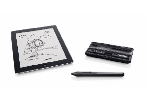 Apple ได้จดสิทธิบัตรปากกาสไตลัสที่สามารถใช้จดลายมือบนพื้นผิวใดๆ ก็ได้