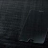 curved iPhone 6 screen protector 300