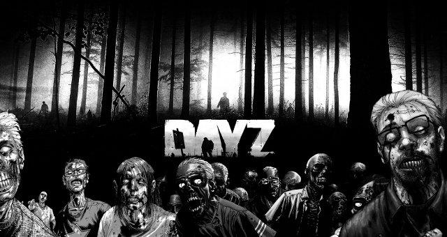 dayz-standalone-details1