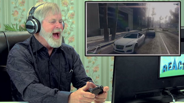 elders_play_grand_theft_auto_v_react_screen_1_114037